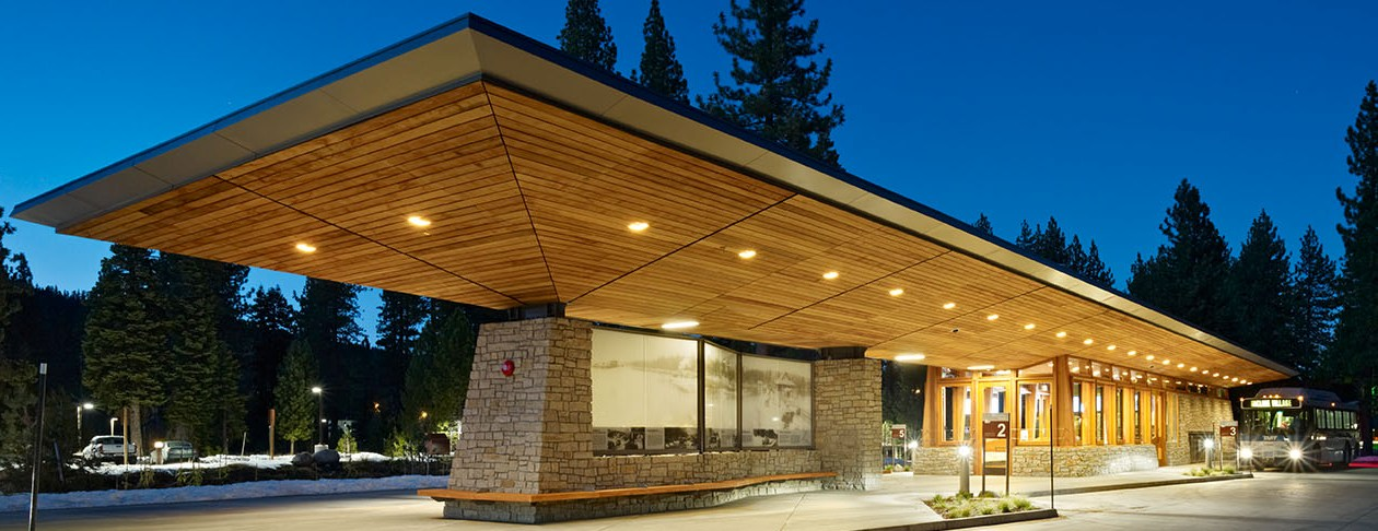 2013 National AIA Small Project Winner
